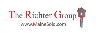The Richter Group