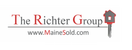 The Richter Group - Greater Portland Real Estate - The Best is the Least we Can Do!
